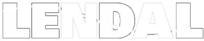Lendal North America - Image 110