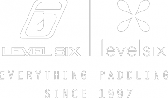Level Six - Image 189