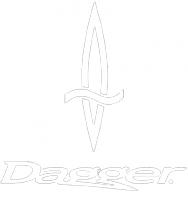 Dagger - Image 11