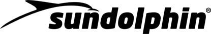 Sun Dolphin - Image 217