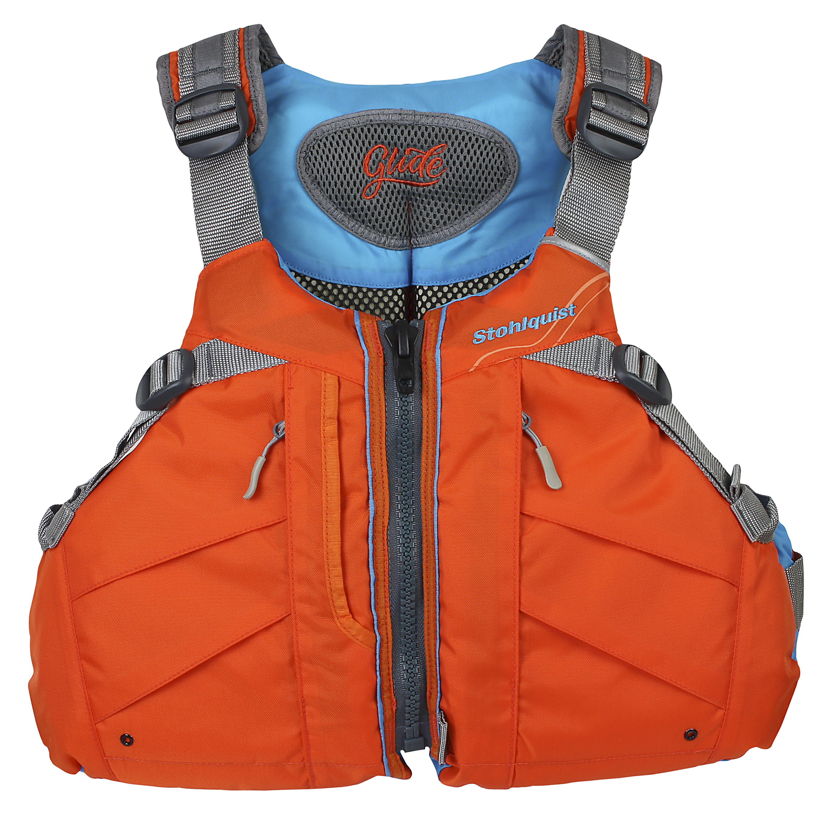 PFDs: Glide by Stohlquist WaterWare - Image 2902