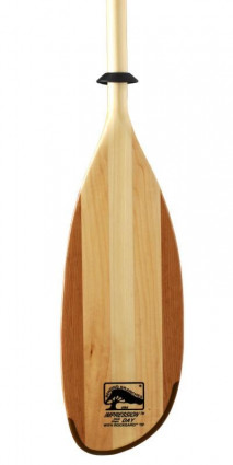 Canoe Paddles: Impression Solo by Bending Branches - Image 3426