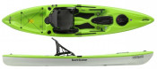 Kayaks: Sweetwater 126 by Hurricane Kayaks - Image 4557