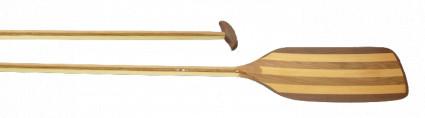 Canoe Paddles: C-1 by Grey Owl Paddles - Image 4737