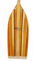 Canoe Paddles: Pursuit by Echo Paddles - Image 3168