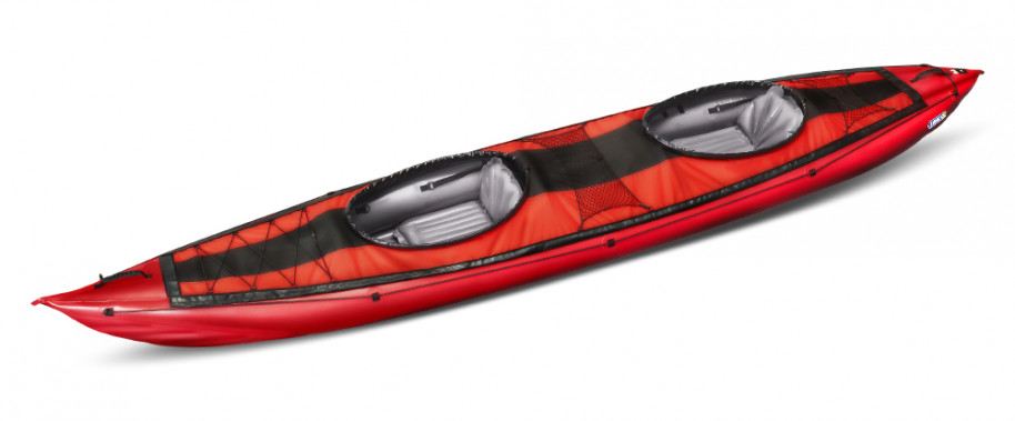 Kayaks: Seawave by Innova Kayak - Image 3039