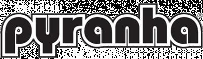 Pyranha - Image 50
