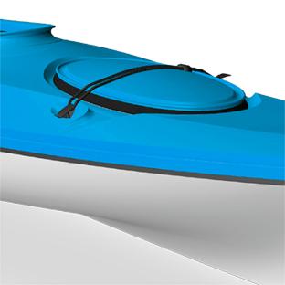 Delta Kayaks - Image 20
