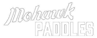 Mohawk Paddles - Image 190