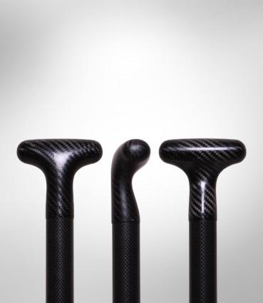 Paddleboard Paddles: Rip Stick 79 by Werner Paddles - Image 3528