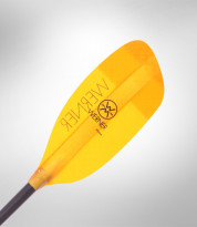 Kayak Paddles: Sherpa by Werner Paddles - Image 3743