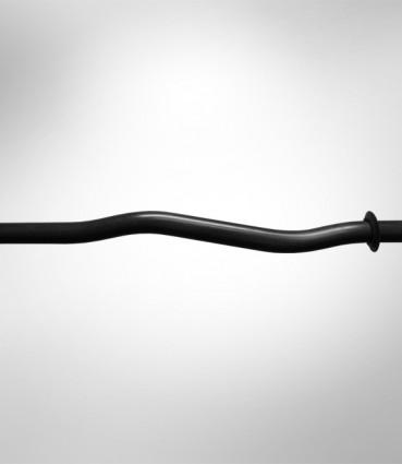 Kayak Paddles: Shuna Carbon by Werner Paddles - Image 3747