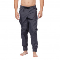 Technical Outerwear: Temagami Pants by Level Six - Image 4764