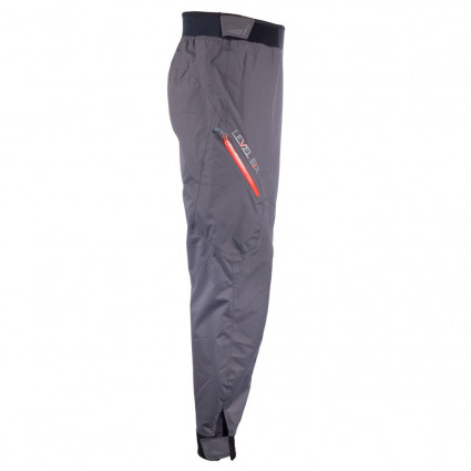 Technical Outerwear: Current Pants by Level Six - Image 4765