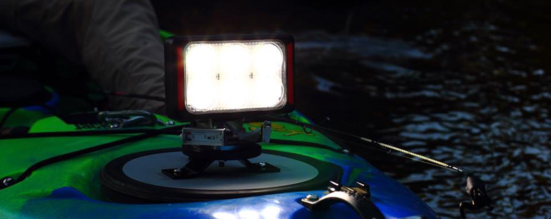 Yak Lights - Image 175