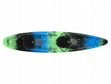 Kayaks: Tarpon 135T by Wilderness Systems - Image 3079