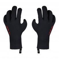 Handwear: Proton Glove by Level Six - Image 3876