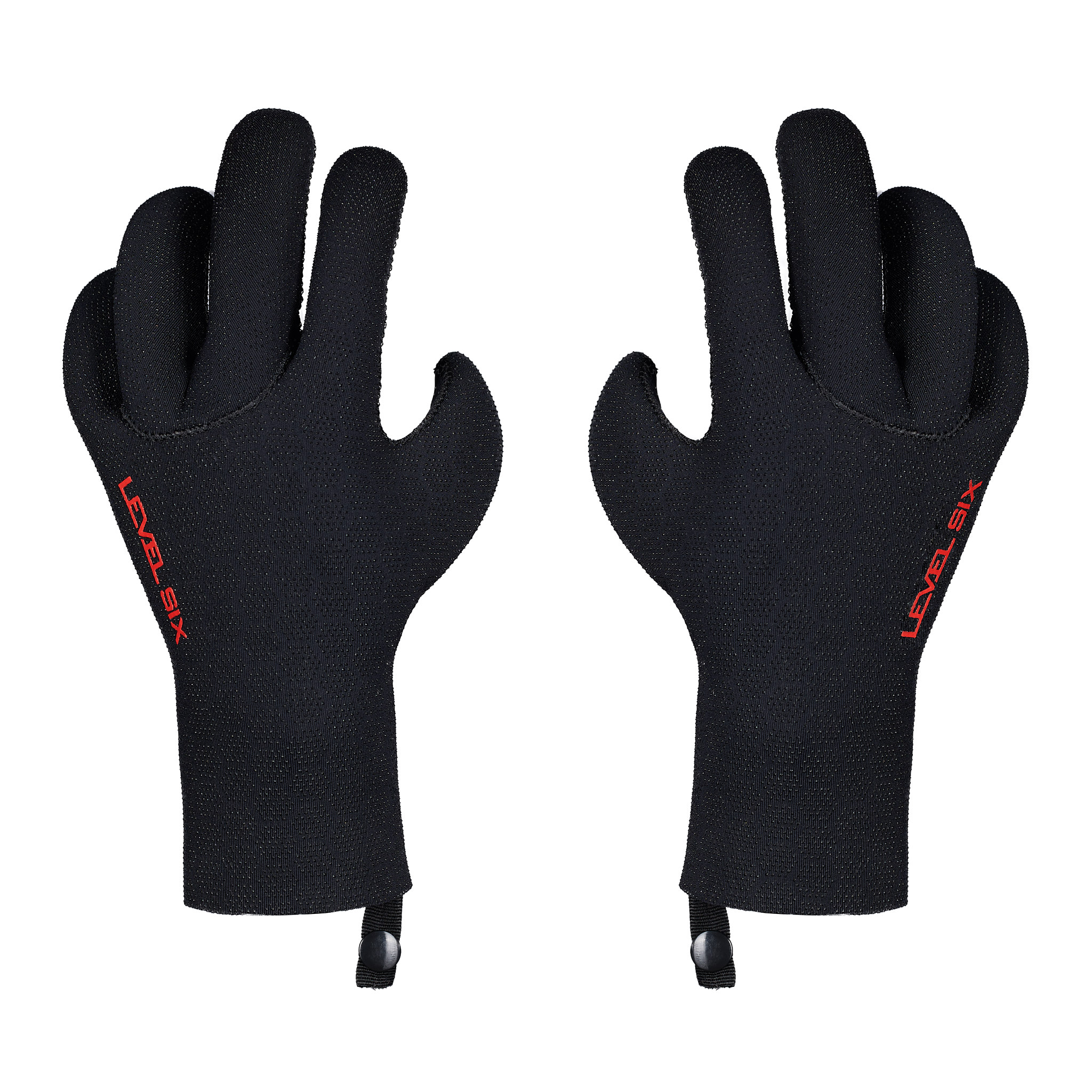 Handwear: Proton Glove by Level Six - Image 3876