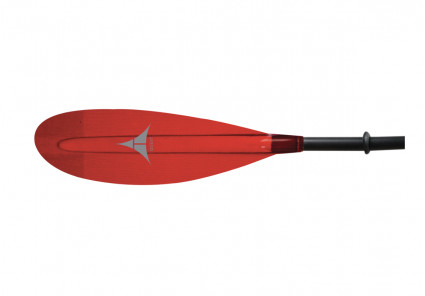 Kayak Paddles: Quest Glass by Adventure Technology - Image 3564