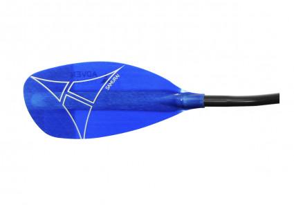Kayak Paddles: Samurai Glass by Adventure Technology - Image 3566