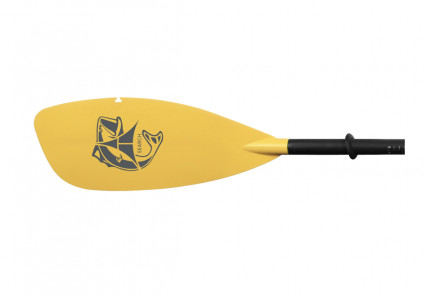 Kayak Paddles: Search Angler by Adventure Technology - Image 3567