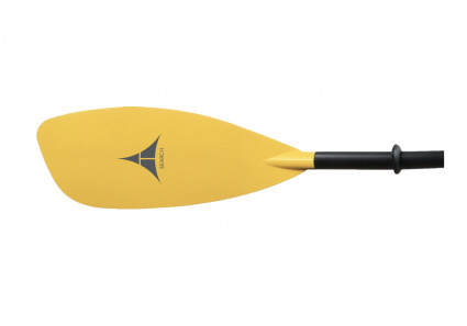 Kayak Paddles: Search Glass by Adventure Technology - Image 3568