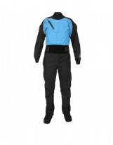 Technical Outerwear: GORE-TEX Icon Dry Suit - Women by Kokatat - Image 3082