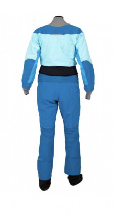 Technical Outerwear: GORE-TEX Idol Dry Suit - Women by Kokatat - Image 3084