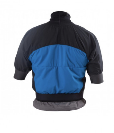 Technical Outerwear: GORE-TEX Knappster by Kokatat - Image 3853