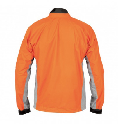Technical Outerwear: GORE-TEX Paddling Jacket - Men by Kokatat - Image 3854