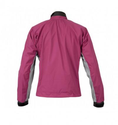 Technical Outerwear: GORE-TEX Paddling Jacket - Women by Kokatat - Image 3858