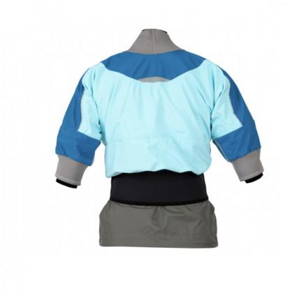 Technical Outerwear: GORE-TEX Trinity - Women by Kokatat - Image 3868