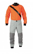 Technical Outerwear: Hydrus 3L Swift Entry Dry Suit - Men by Kokatat - Image 2118