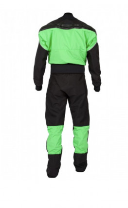 Technical Outerwear: Icon Dry Suit - Men by Kokatat - Image 2113