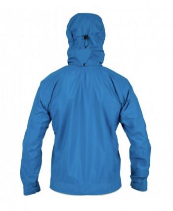 Technical Outerwear: Jetty Jacket by Kokatat - Image 3888