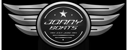 Jonny Boats - Image 220