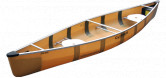 Canoes: Escape FG by Clipper - Image 3884