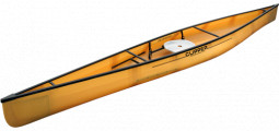 Canoes: Freedom FG by Clipper - Image 3886