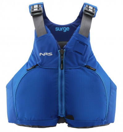 PFDs: Surge by NRS - Image 3798