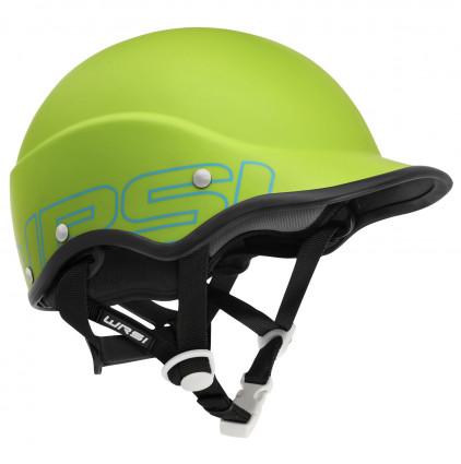 Helmets: WRSI Trident Composite Helmet by NRS - Image 4781