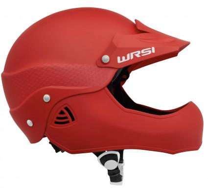 Helmets: WRSI Moment Helmet by NRS - Image 4782