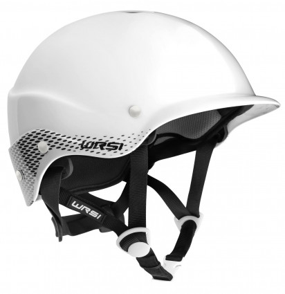 Helmets: WRSI Current Helmet by NRS - Image 4783