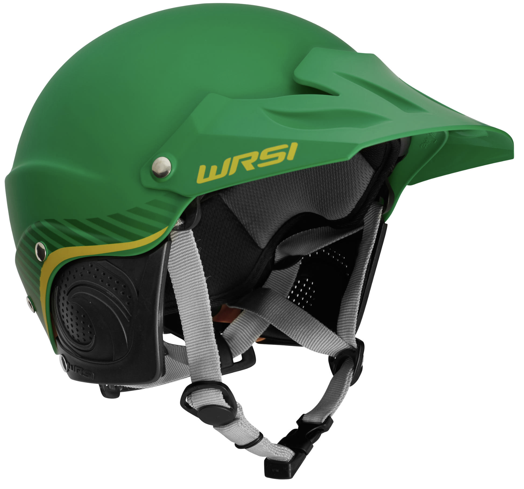 Helmets: WRSI Current Pro Helmet by NRS - Image 4784