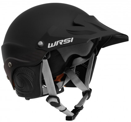 Helmets: WRSI Current Pro Helmet by NRS - Image 4784