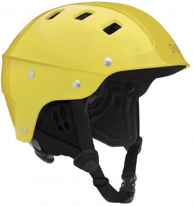 Helmets: Chaos Helmet - Side Cut by NRS - Image 4785