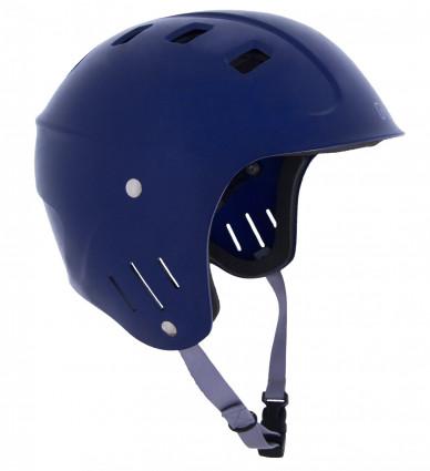 Helmets: Chaos Helmet - Full Cut by NRS - Image 4786