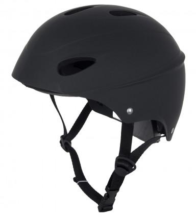 Helmets: Havoc Livery Helmet by NRS - Image 4787