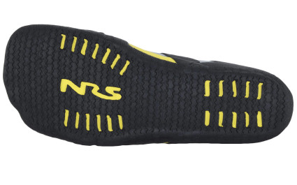 Footwear: Freestyle Wetshoes by NRS - Image 4788