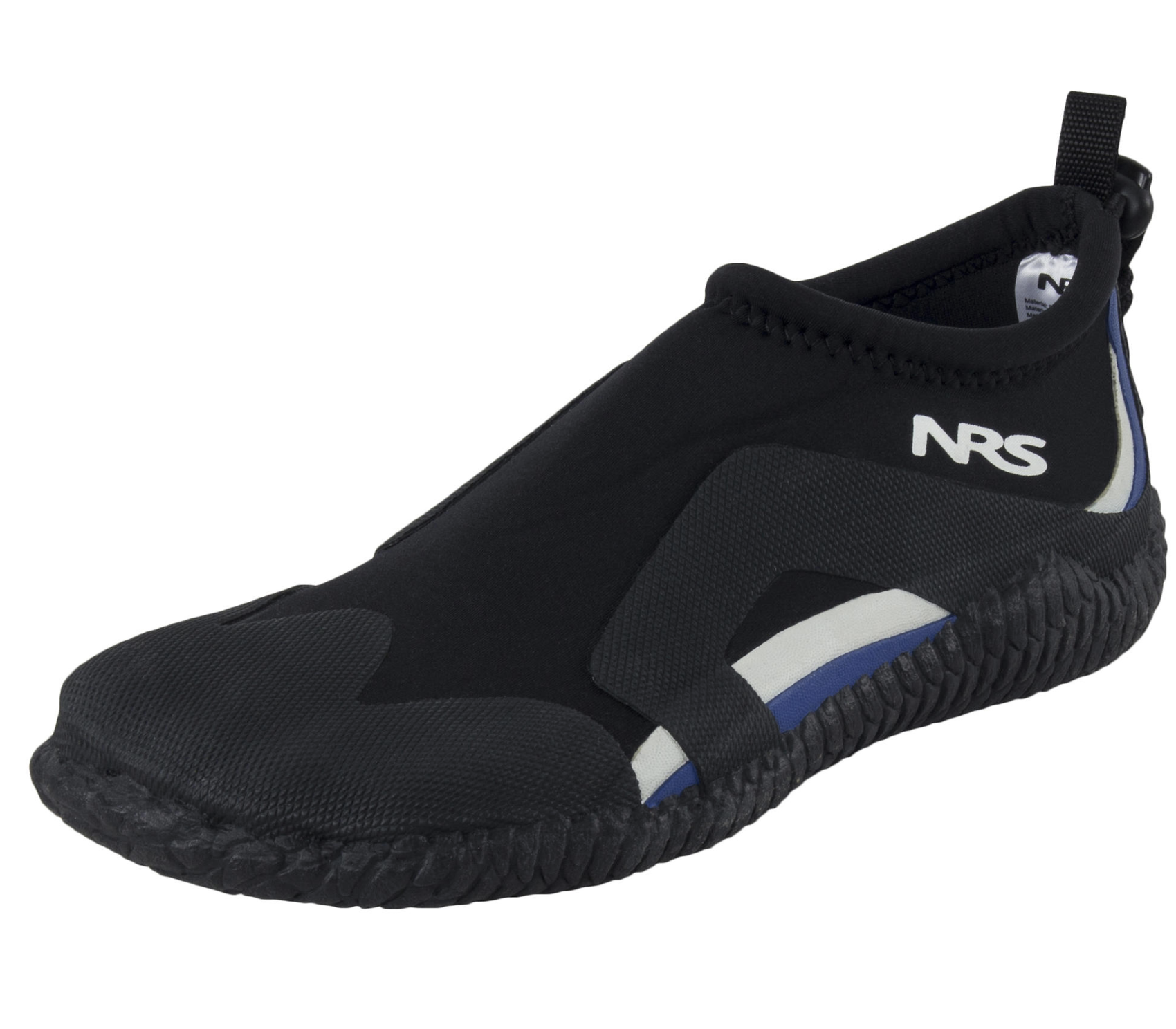 Footwear: Men's Kicker Remix Wetshoes by NRS - Image 4790