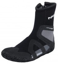 Footwear: Men's Paddle Wetshoes by NRS - Image 4792
